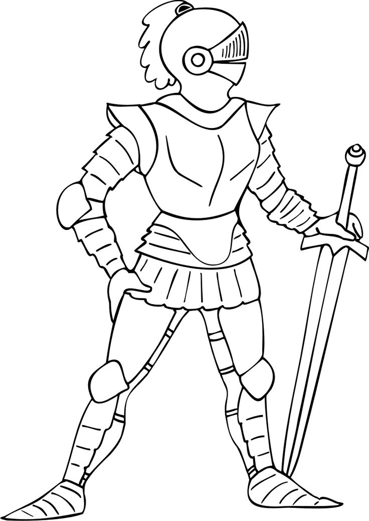 fort coloring pages 191 best coloriage chateau fort images on pinterest fort coloring pages