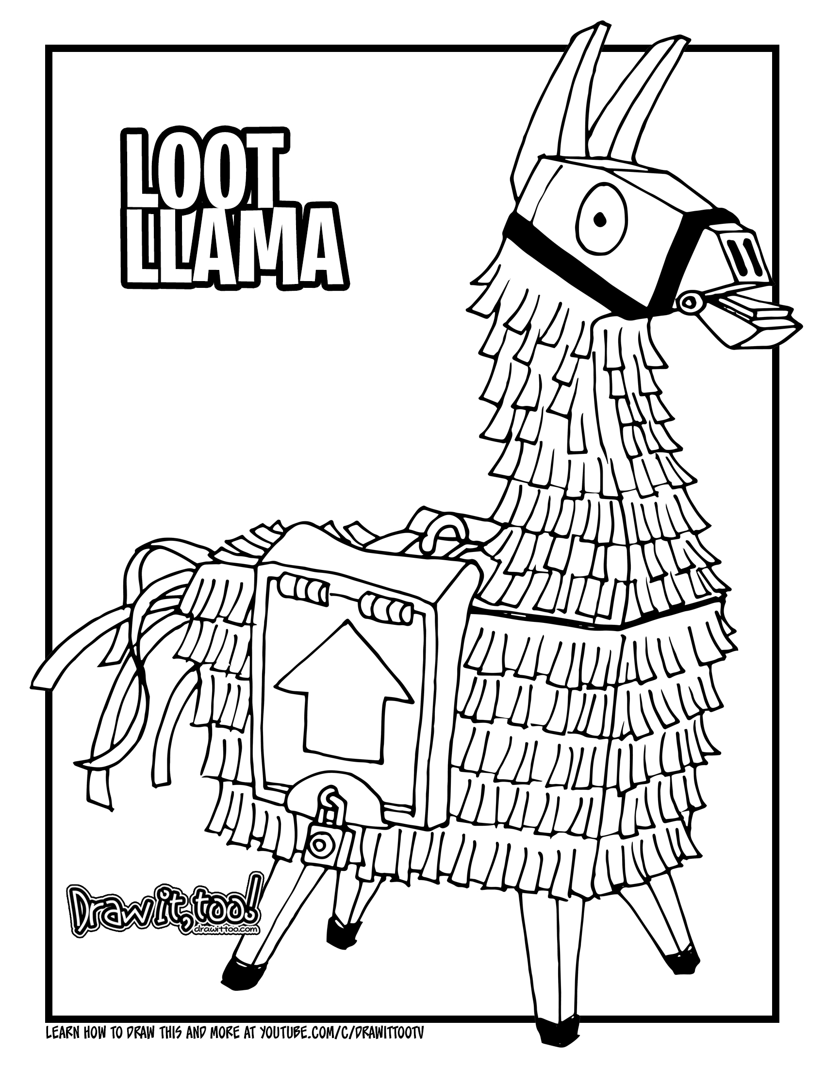 fort coloring pages coloring page write and color quotbuild a snow fortquot esl coloring fort pages