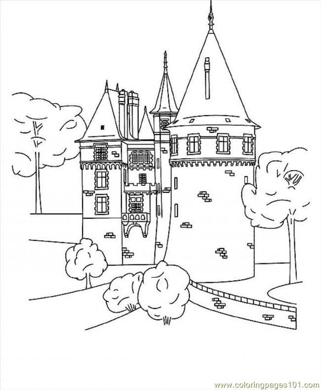 fort coloring pages fort coloring download fort coloring for free 2019 pages coloring fort