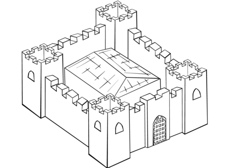 fort coloring pages fort mchenry coloring pages coloring pages fort pages coloring
