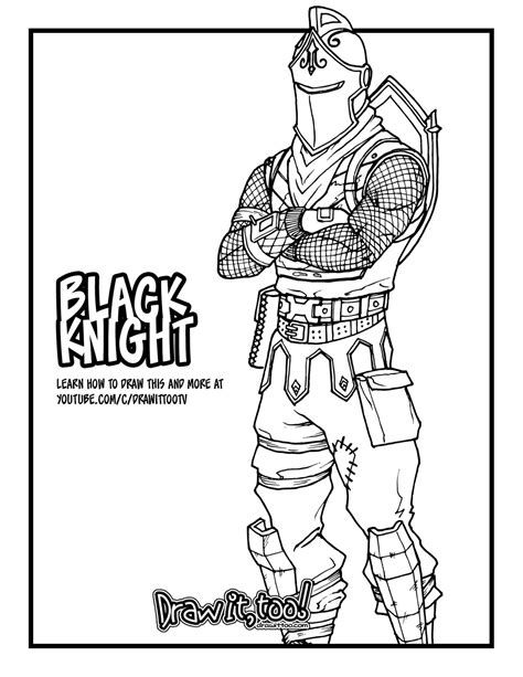 fort coloring pages fort nite coloring pages free infocom search the web fort pages coloring