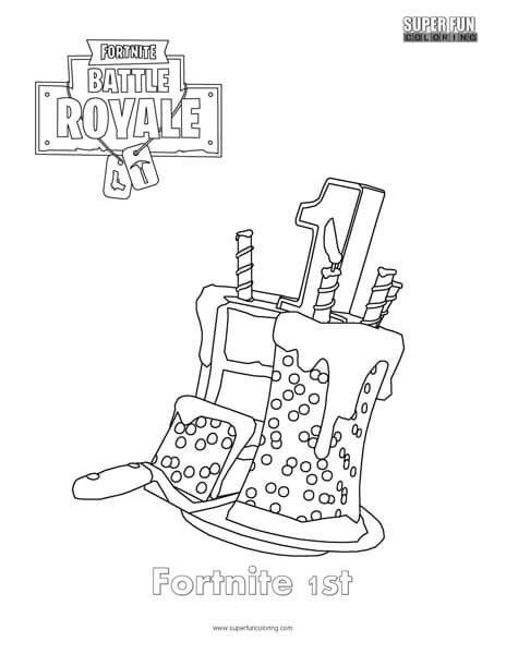 fort coloring pages fort nite coloring pages free infocom search the web pages fort coloring