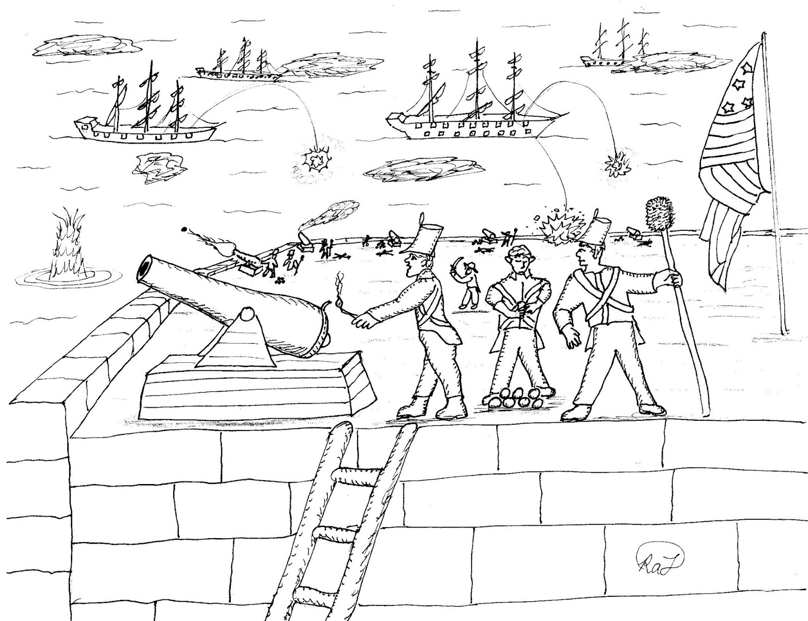 fort coloring pages fortnite sheet coloring pages coloring fort pages