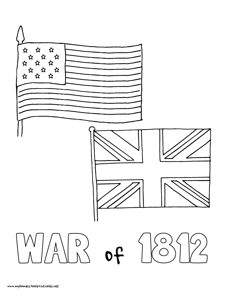 fort coloring pages history coloring pages free coloring pages pages fort coloring