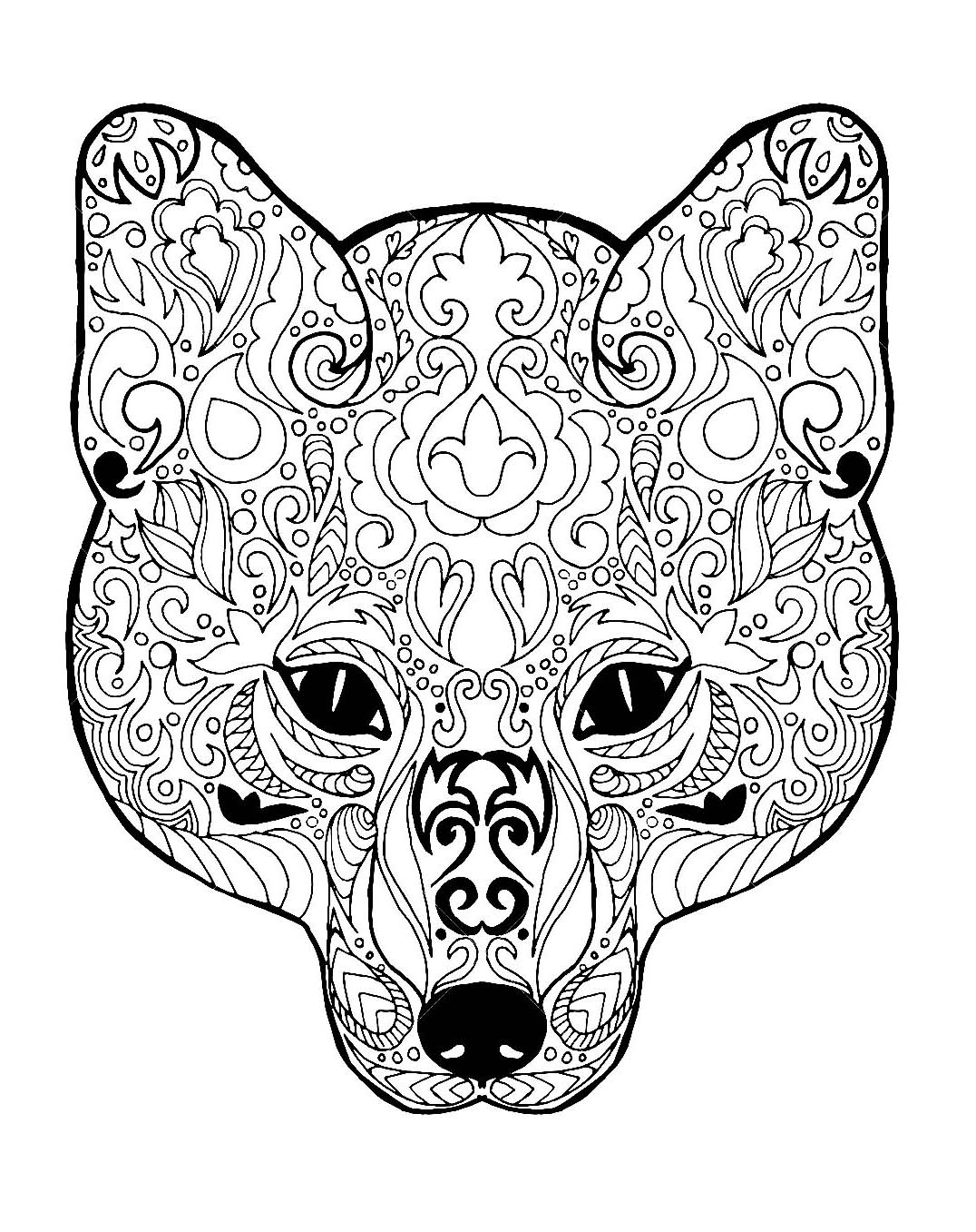 fox coloring games arctic fox coloring pages coloring pages to download and fox games coloring