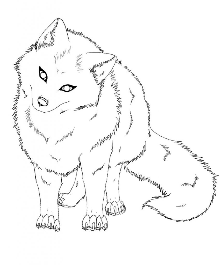 fox coloring games free printable fox coloring pages for kids fox games coloring 1 1