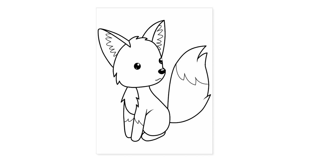 fox coloring games free printable fox coloring pages for kids fox games coloring 1 2