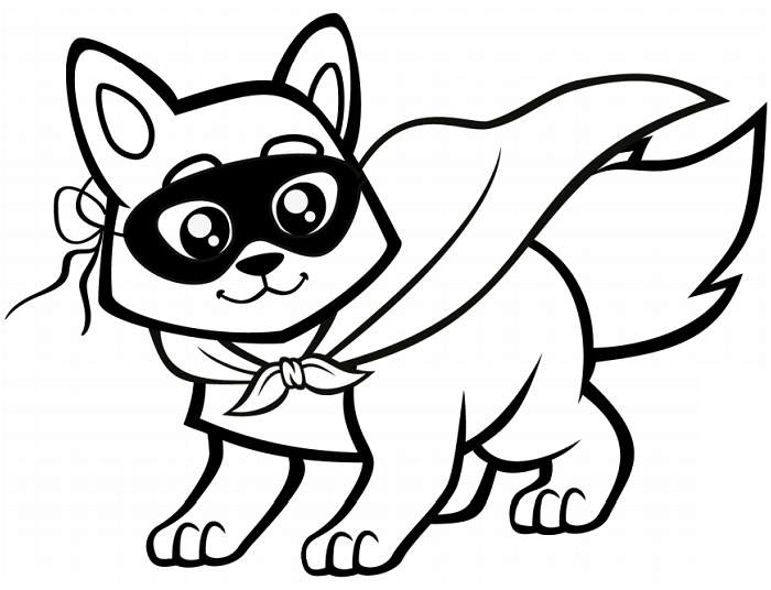fox coloring games free printable fox coloring pages for kids games fox coloring