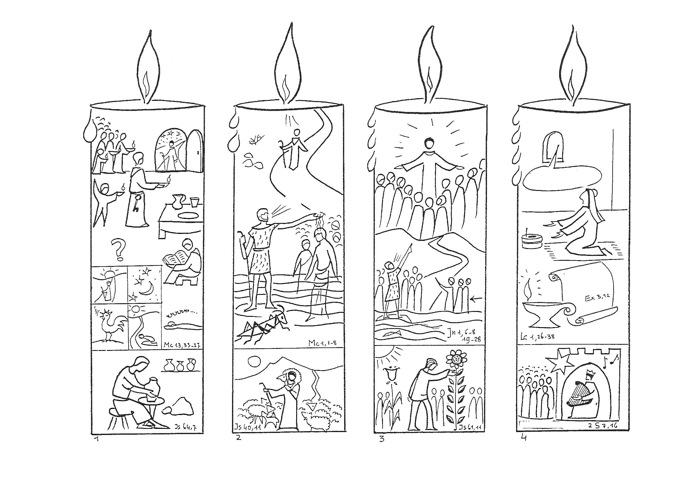 free advent calendar coloring pages 20 free christmas advent coloring pages to print free calendar advent coloring pages