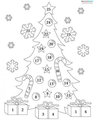 free advent calendar coloring pages advent calendar coloring page free printable coloring pages advent pages calendar coloring free