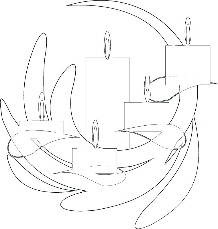 free advent calendar coloring pages coloring pages advent calendar coloring home calendar pages coloring advent free