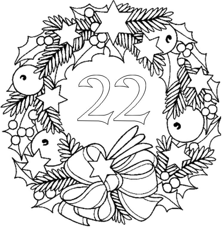 free advent calendar coloring pages monthly calendar clipart at getdrawingscom free for calendar advent coloring free pages