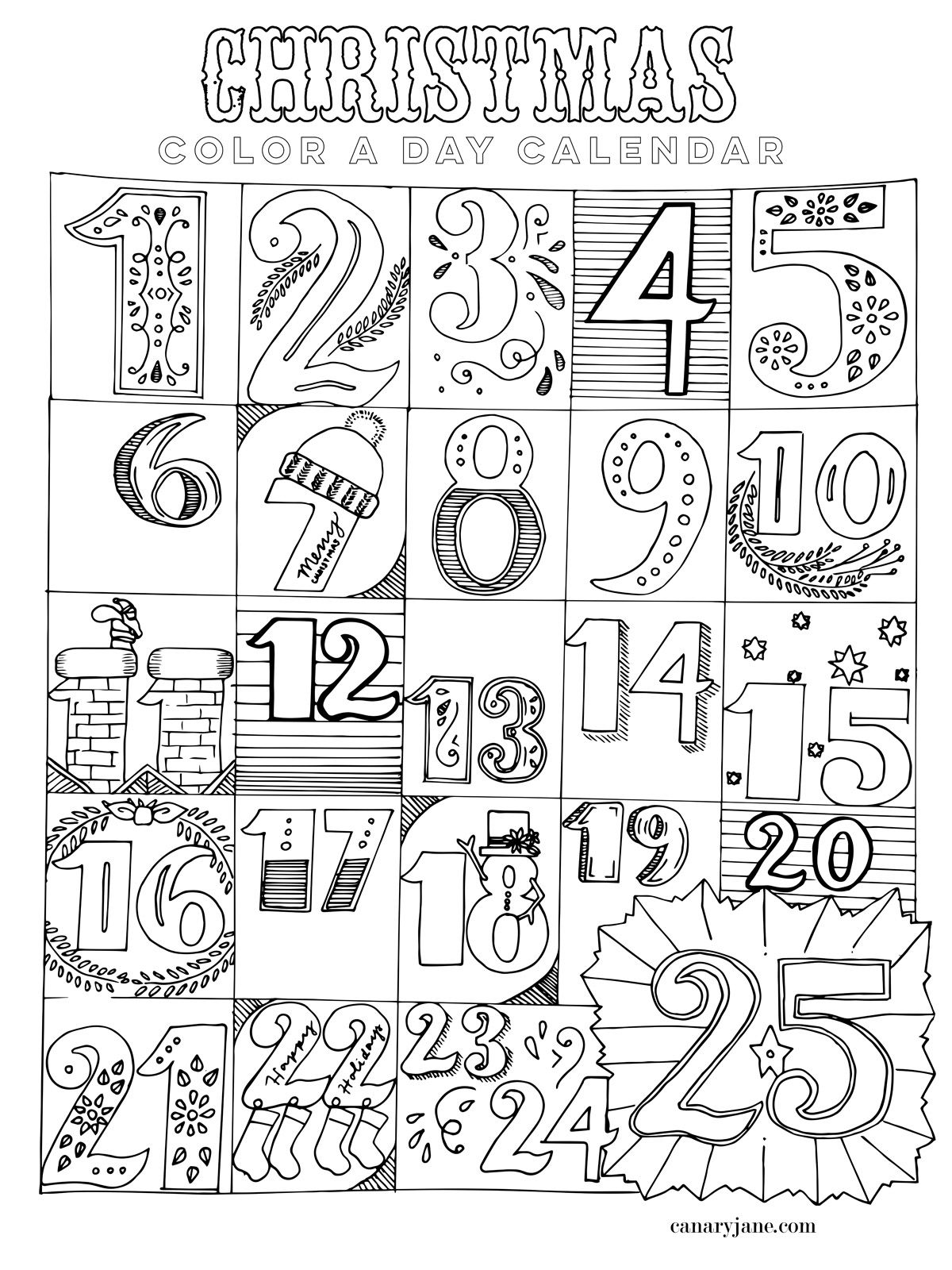 free advent calendar coloring pages top free advent calendar coloring pages thousand of the calendar advent free coloring pages