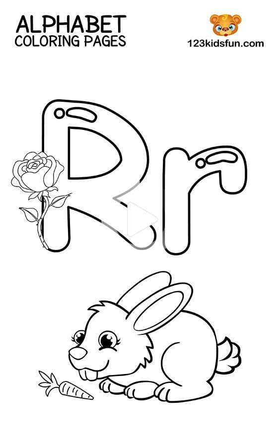 free alphabet coloring pages alphabet letter templates preschool l for lionefree pages free alphabet coloring