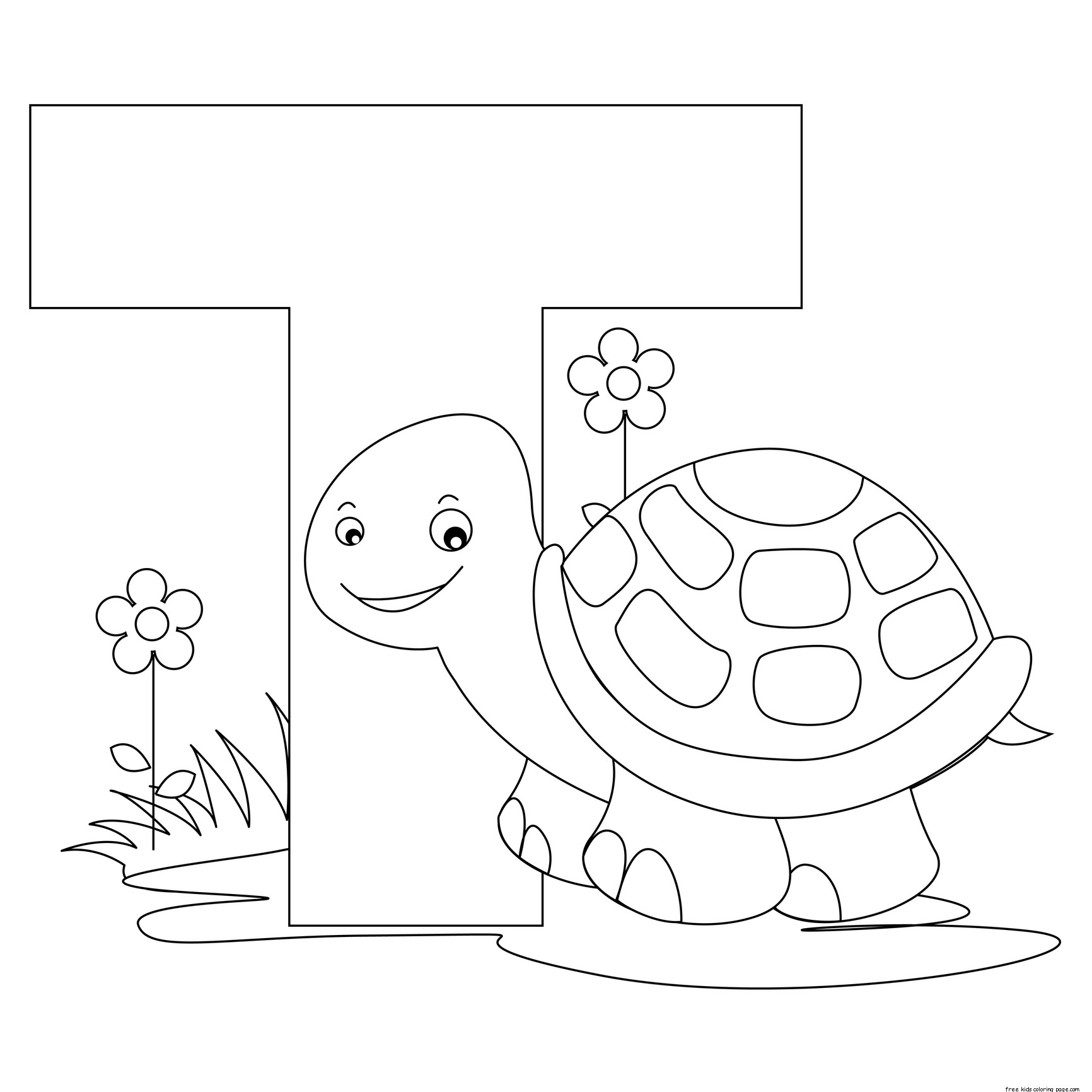 free alphabet coloring pages alphabet with funny letters coloring pages coloring home coloring pages free alphabet