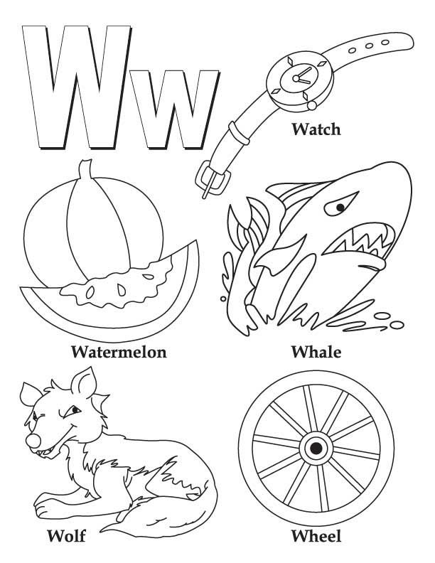 free alphabet coloring pages bjpg 698903 pixels alphabet letters to print animal pages alphabet free coloring