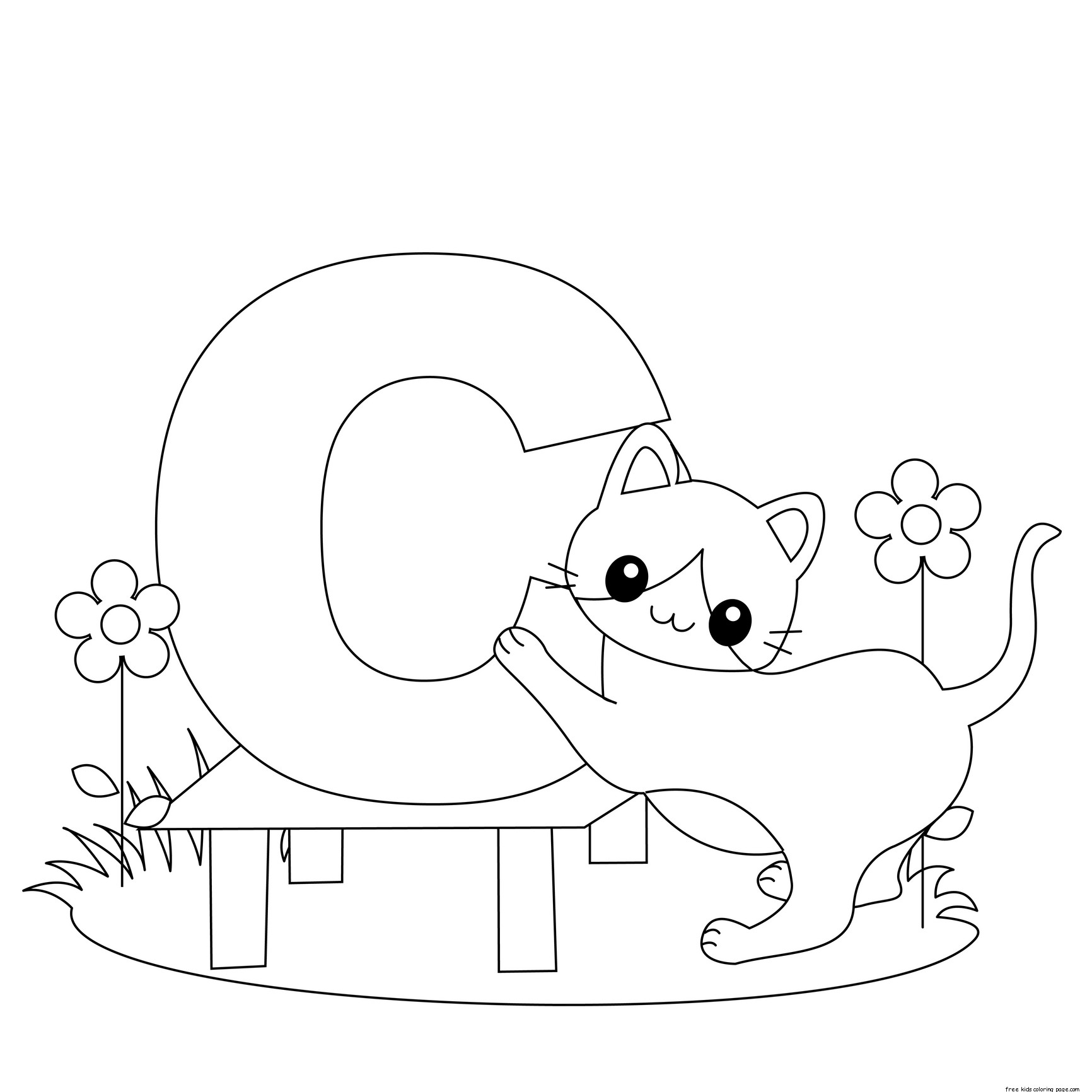 free alphabet coloring pages free printable alphabet coloring pages for kids and adults alphabet free coloring pages