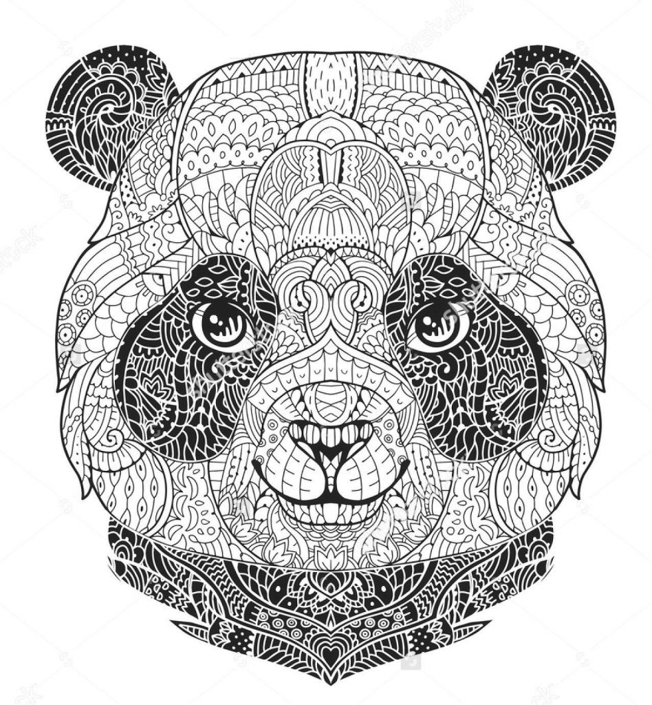 free animal coloring pages for kids 10 best free printable baby animal coloring pages for kids coloring animal pages kids for free