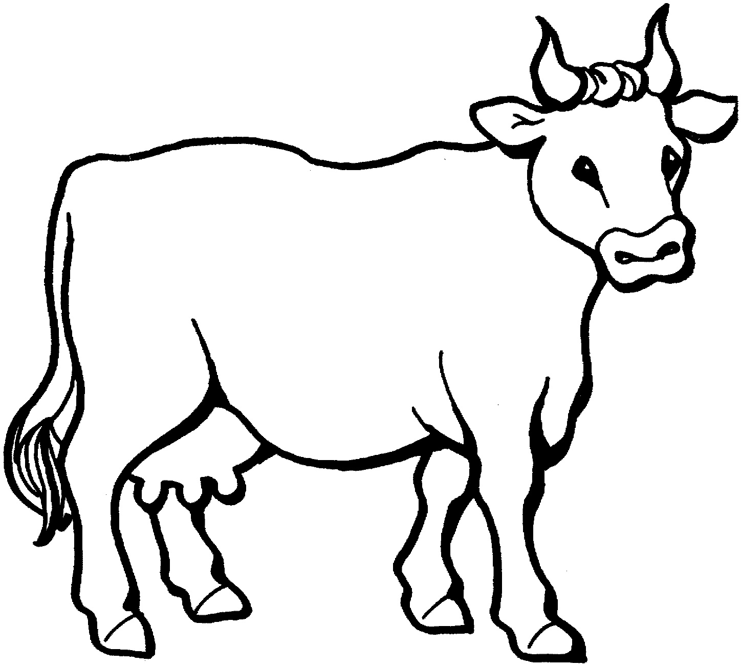 free animal coloring pages for kids childrens disney coloring pages download and print for free coloring for animal pages kids free