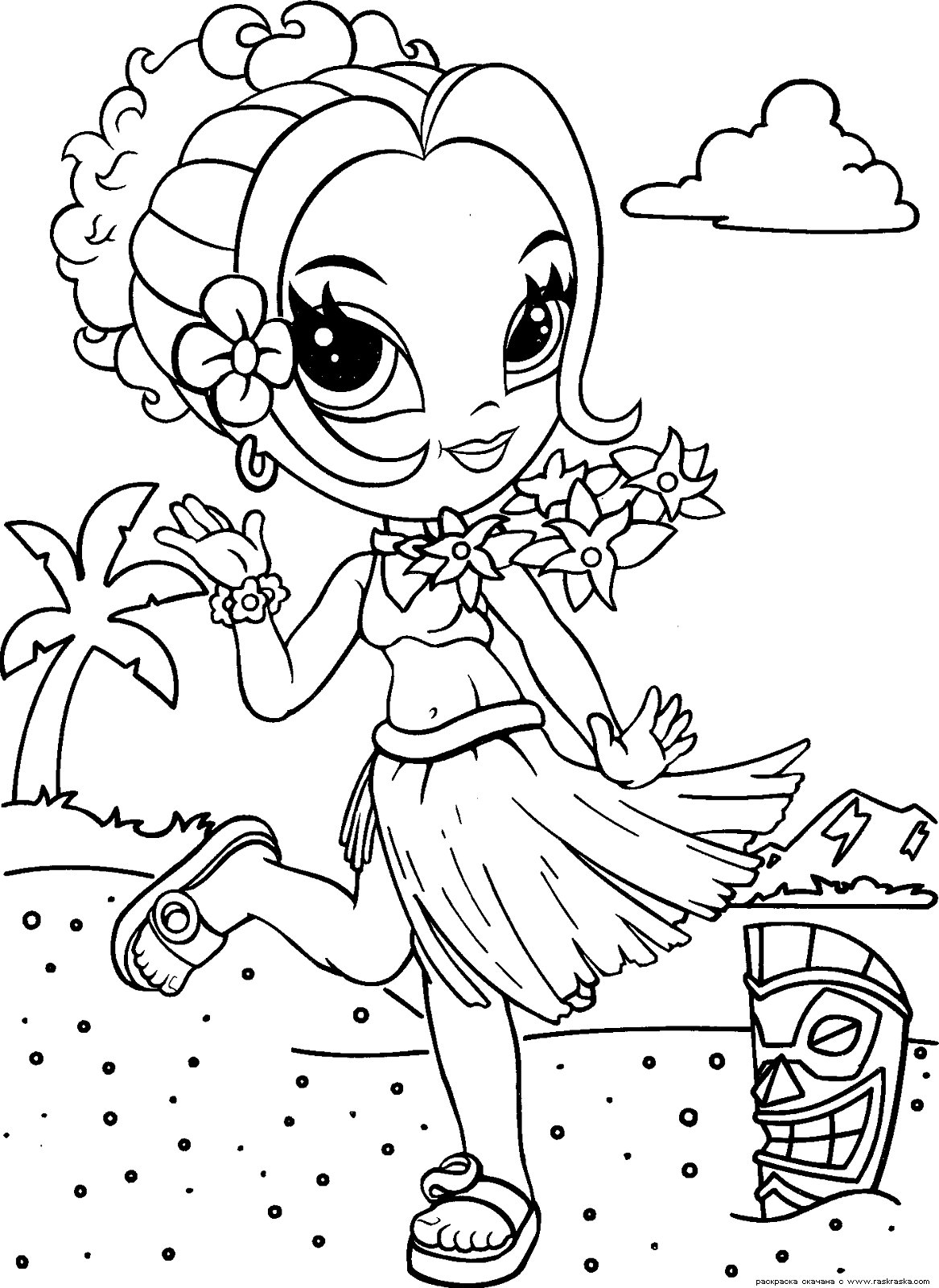 free animal coloring pages for kids easy animal coloring pages for kids at getcoloringscom for pages free animal coloring kids