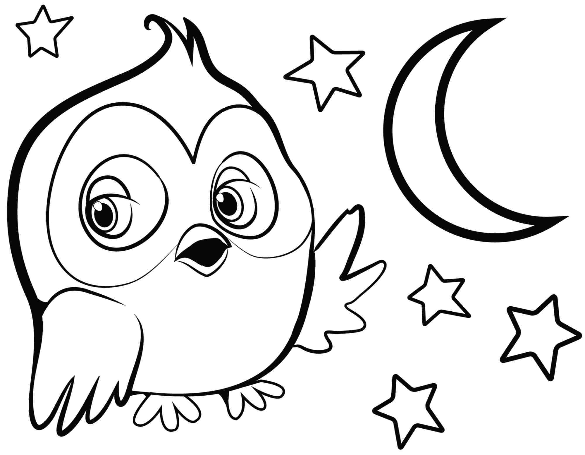free animal coloring pages for kids free printable farm animal coloring pages for kids coloring kids for free animal pages
