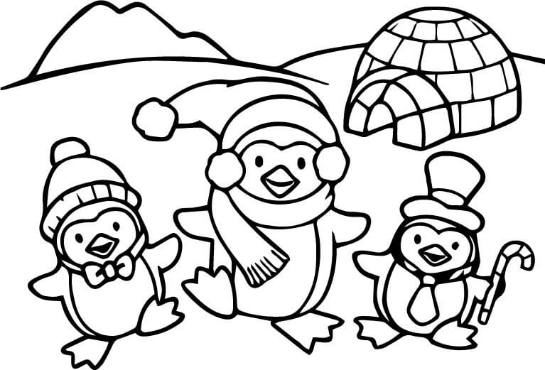 free animal coloring pages for kids free printable farm animal coloring pages for kids kids pages for animal coloring free