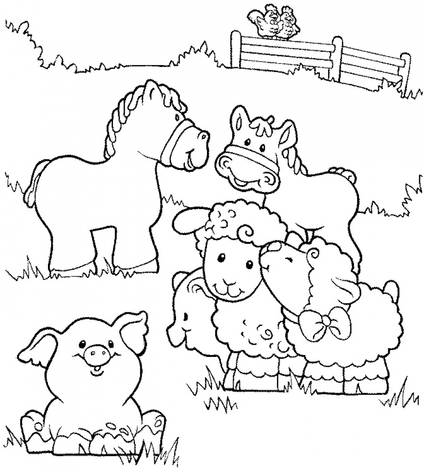 free animal coloring pages for kids free printable ocean coloring pages for kids free for pages kids animal coloring