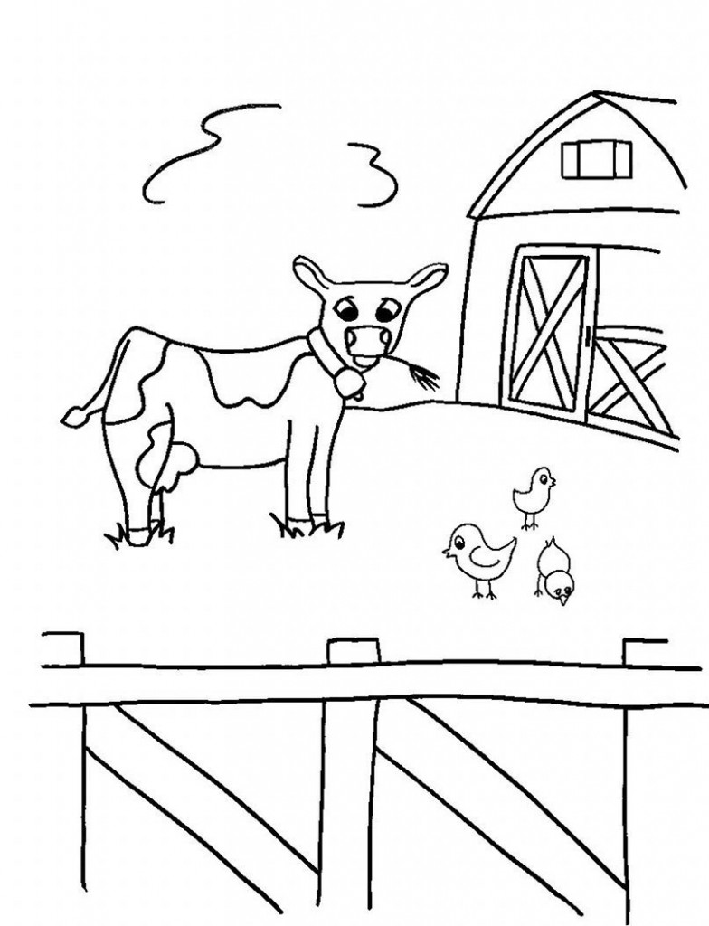 free animal coloring pages for kids wolf free to color for kids wolf kids coloring pages for coloring animal kids pages free