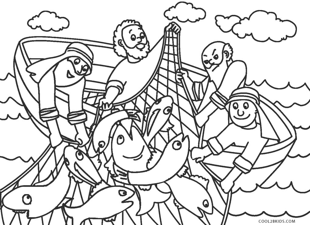 free bible coloring pages bible stories coloring pages free bible coloring pages