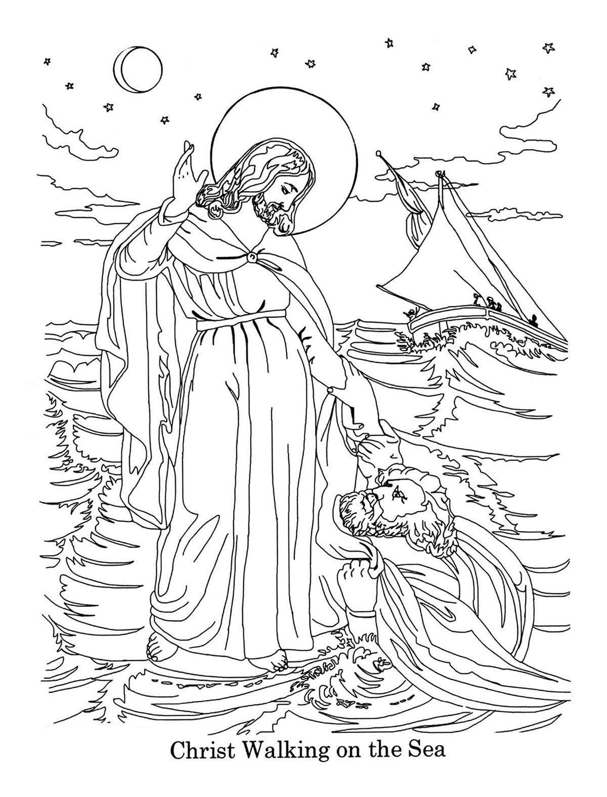 free bible coloring pages free printable bible coloring pages for kids bible coloring pages free