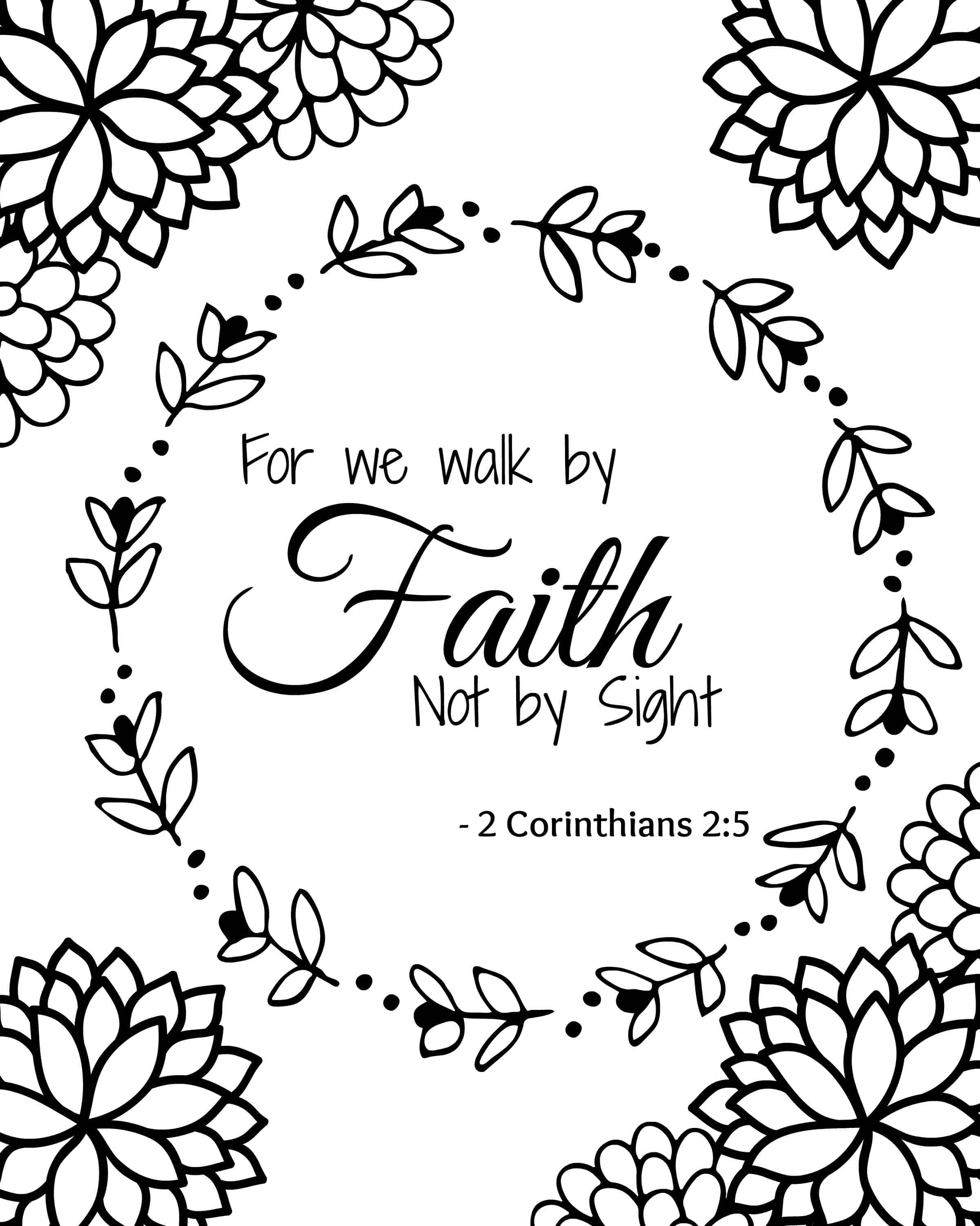 free bible coloring pages free printable bible coloring pages for kids free pages coloring bible
