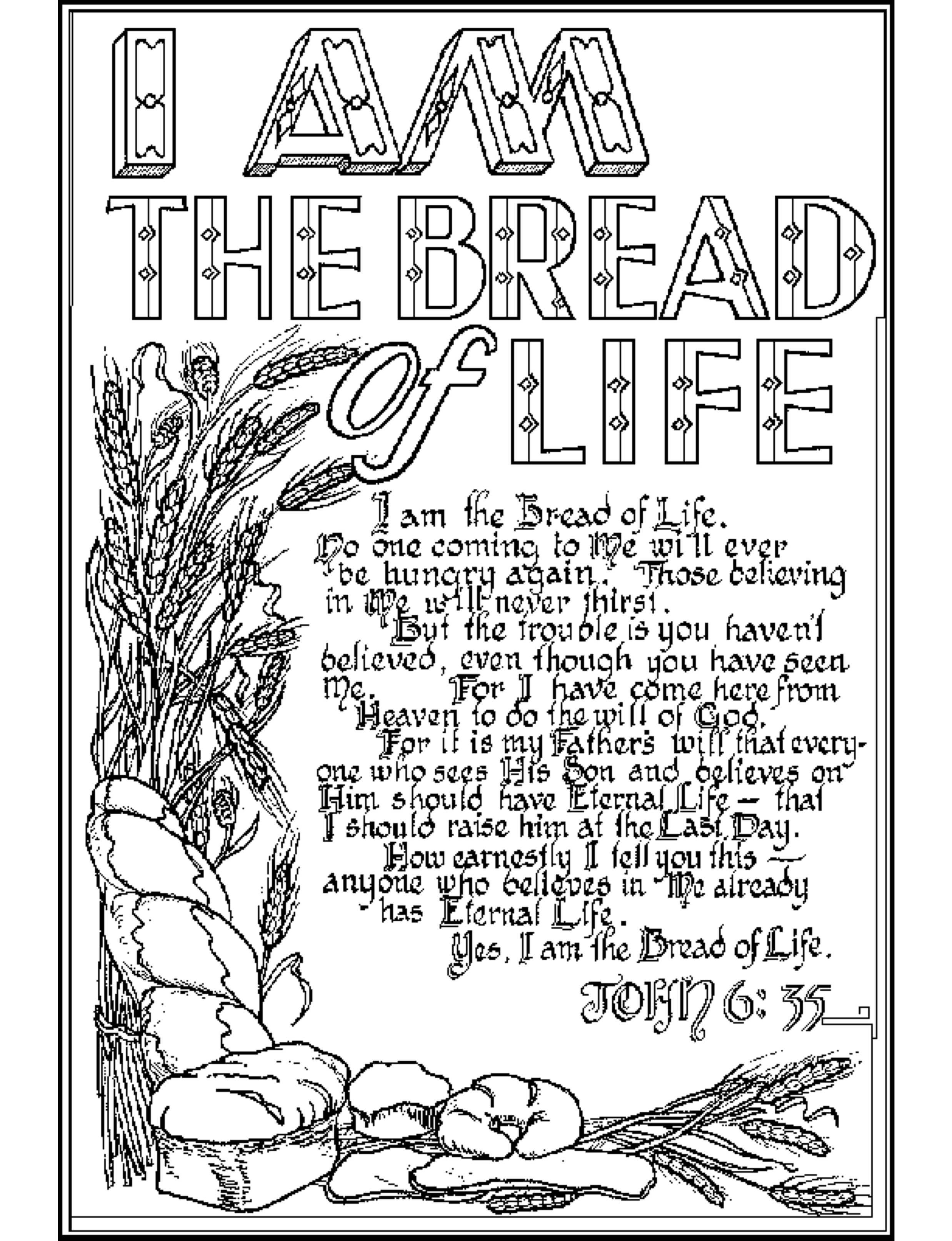 free bible coloring pages scripture lady39s abda acts art and publishing coloring pages bible pages coloring free