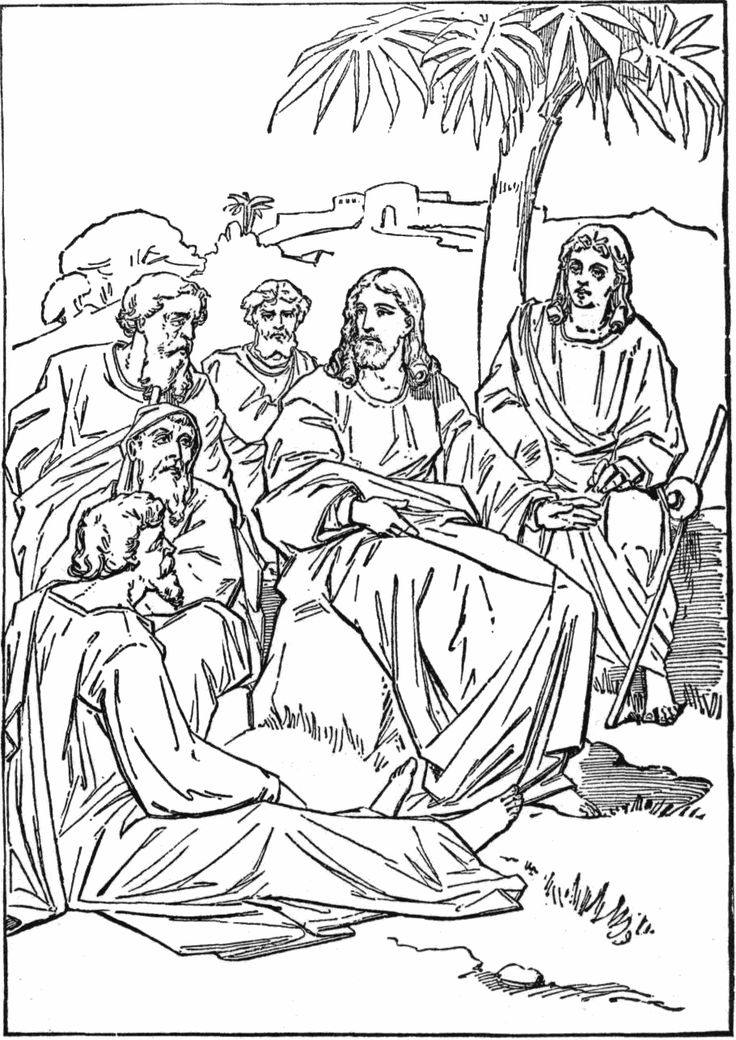 free bible coloring pages the judgment day bible coloring pages bible coloring bible coloring free pages