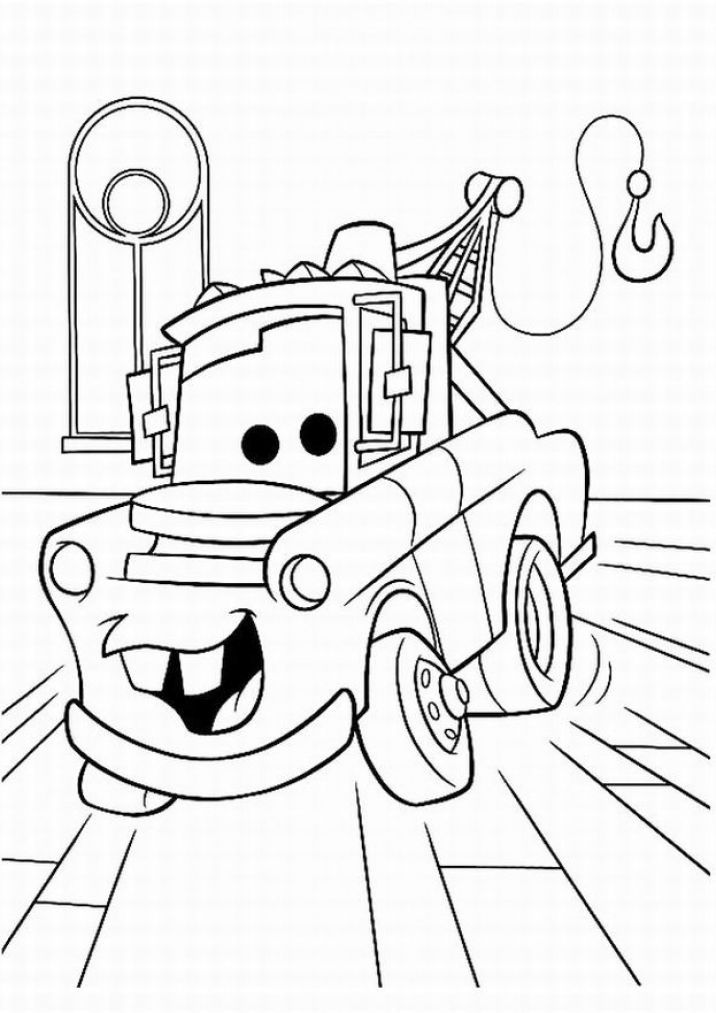 free childrens coloring pages 18 fun free printable summer coloring pages for kids pages coloring free childrens