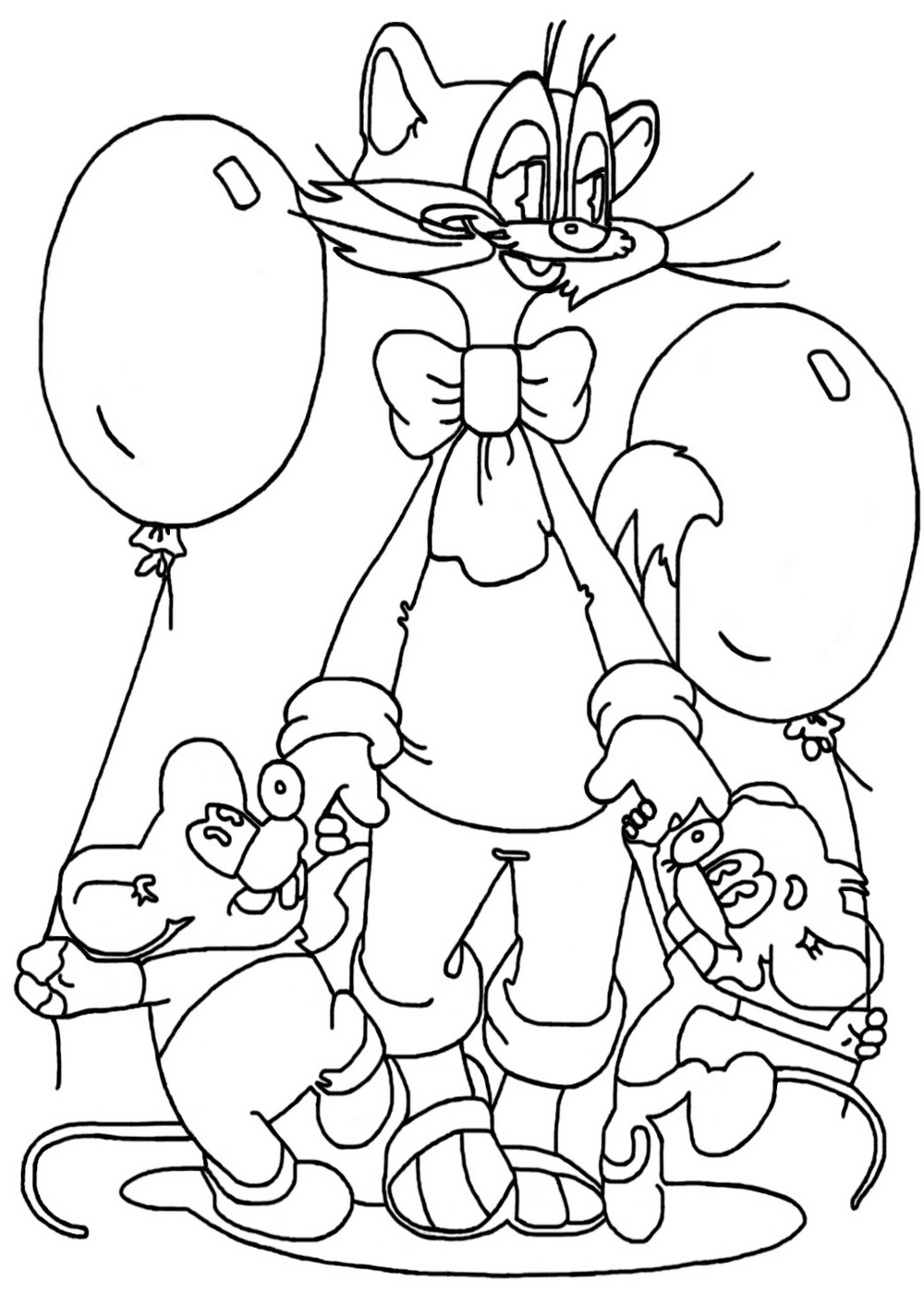 free childrens coloring pages free easy to print owl coloring pages tulamama free coloring childrens pages