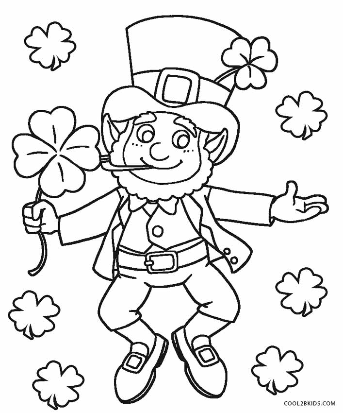 free childrens coloring pages free printable barney coloring pages for kids coloring childrens pages free