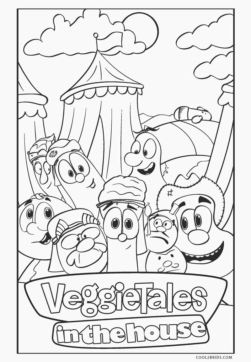 free childrens coloring pages monkeys to print for free monkeys kids coloring pages pages childrens free coloring