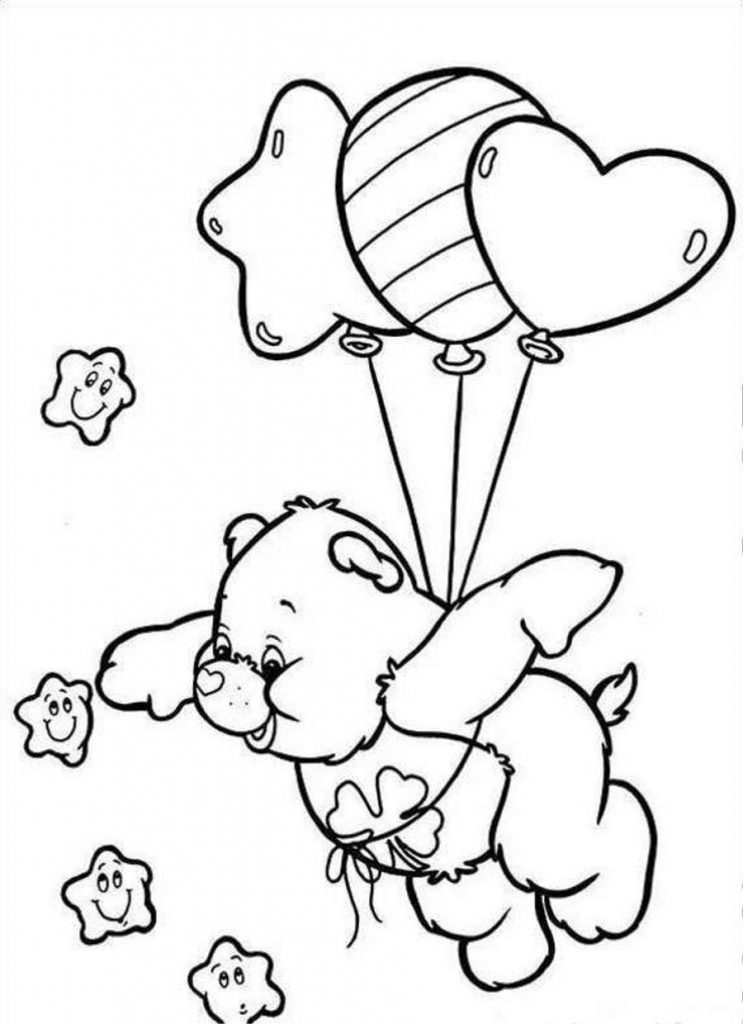 free childrens coloring pages printable toad coloring pages for kids free childrens coloring pages