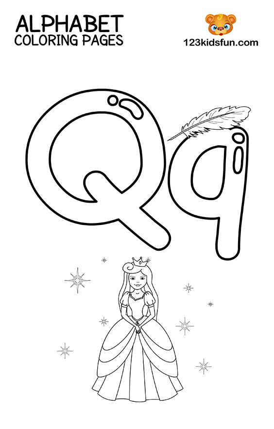 free coloring letters get this alphabet coloring pages for kids 61548 free letters coloring