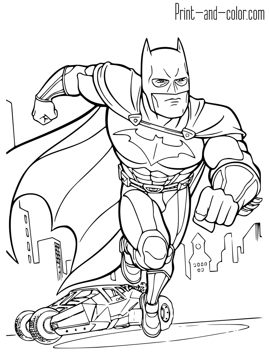 free coloring pages batman coloring pages batman free downloadable coloring pages batman free coloring pages