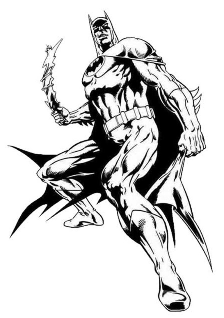 free coloring pages batman free printable batman coloring pages dc comics print pages free batman coloring
