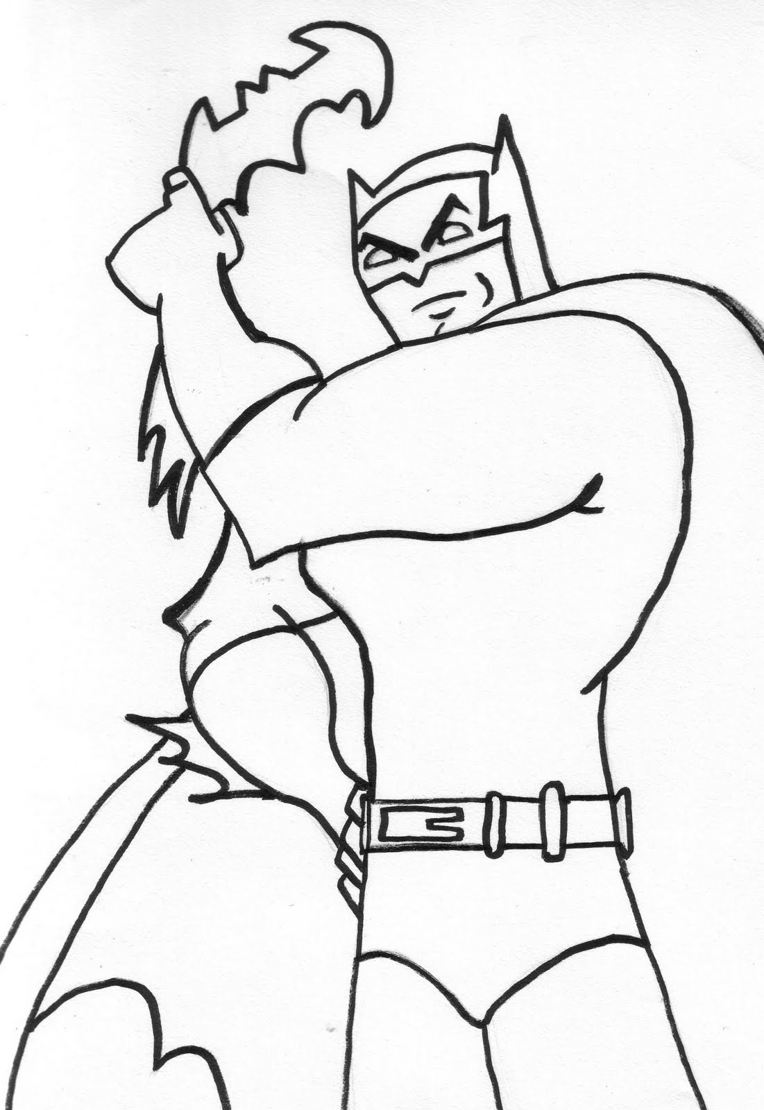 free coloring pages batman get this printable batman coloring pages 810606 batman free coloring pages