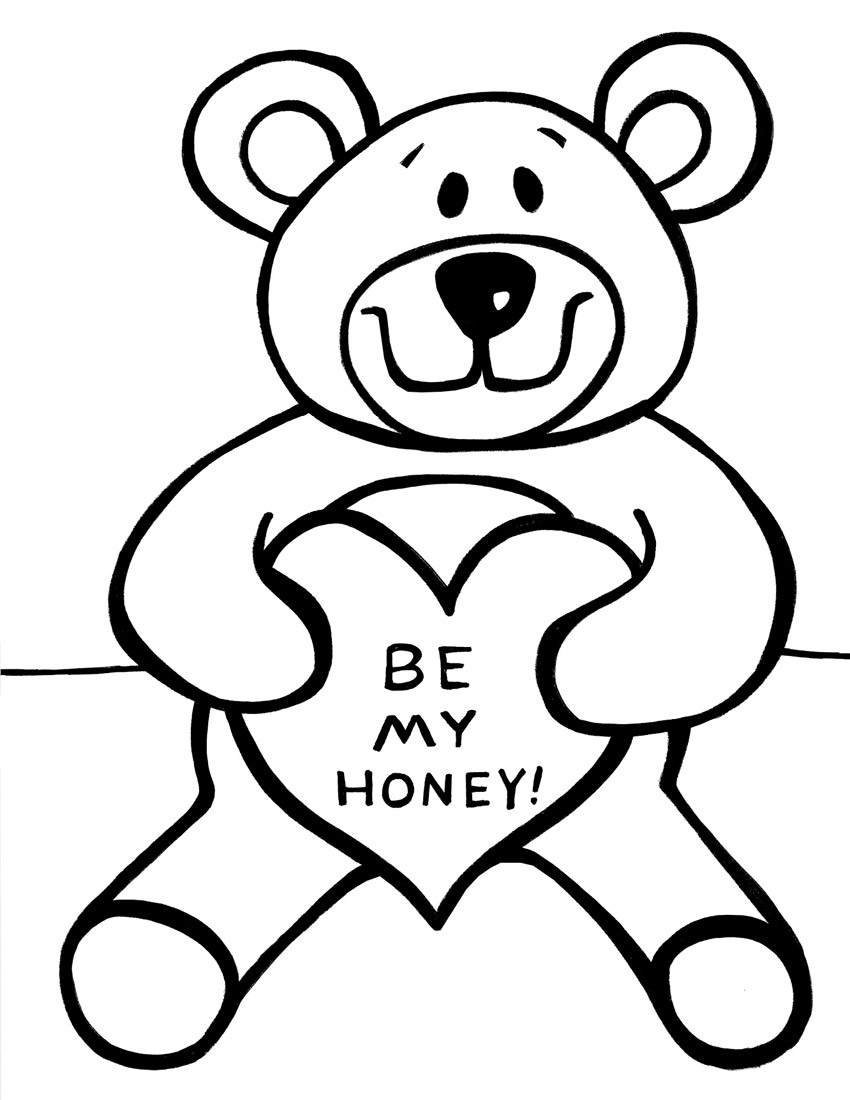 free coloring pages bears 24 best bears images on pinterest bears coloring pages free pages coloring bears