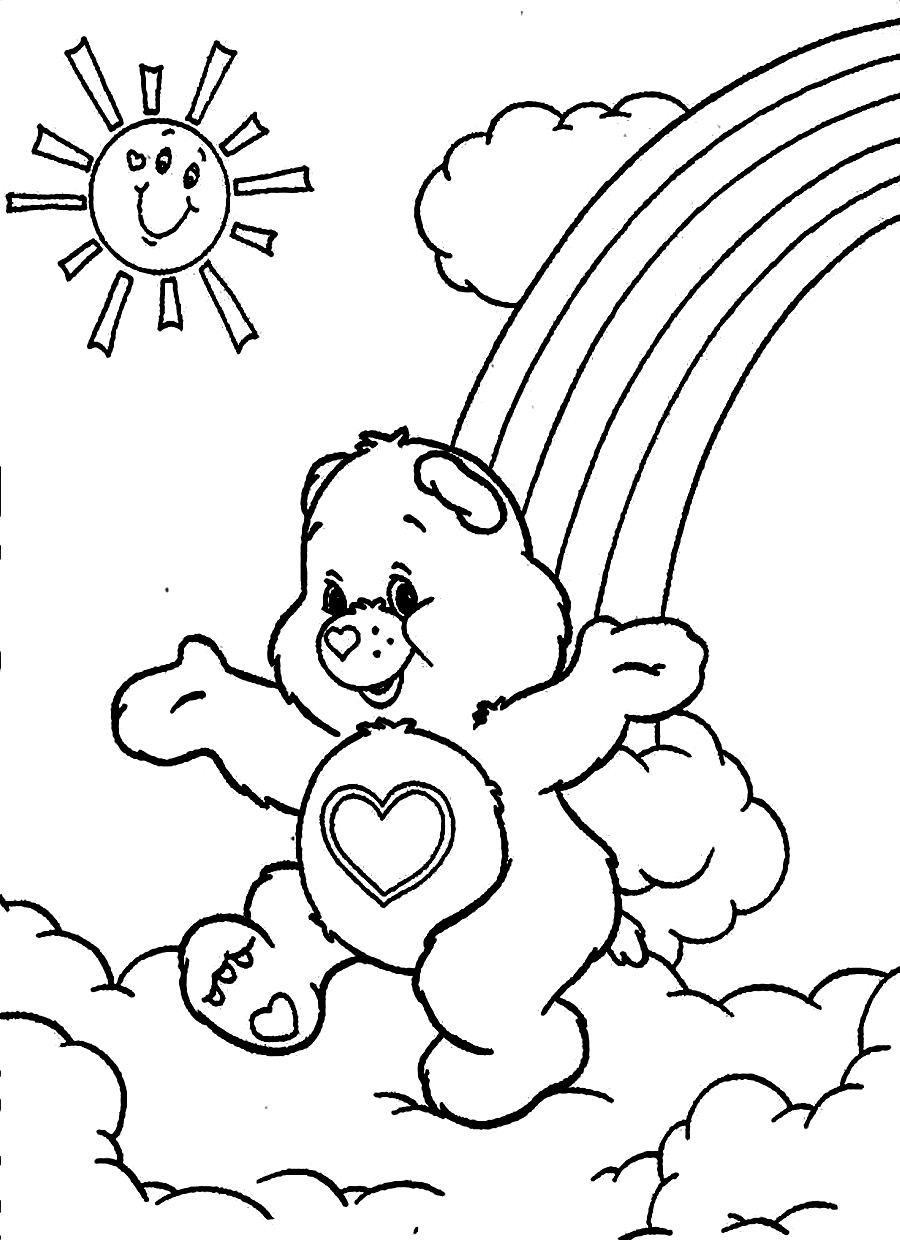 free coloring pages bears bears to download bears kids coloring pages bears free coloring pages
