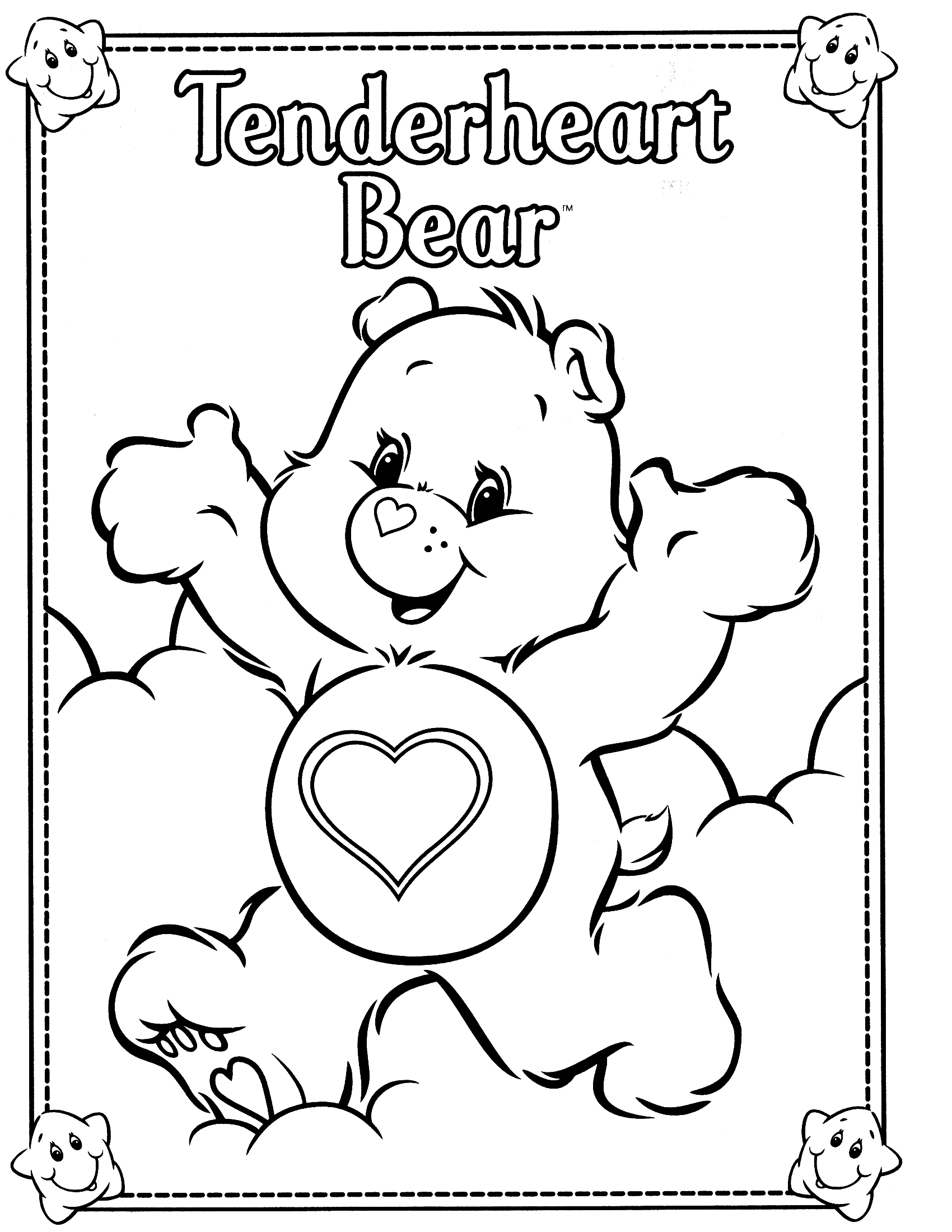 free coloring pages bears free bear coloring pages bears free coloring pages