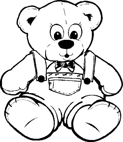 free coloring pages bears free printable bear coloring pages for kids free pages coloring bears