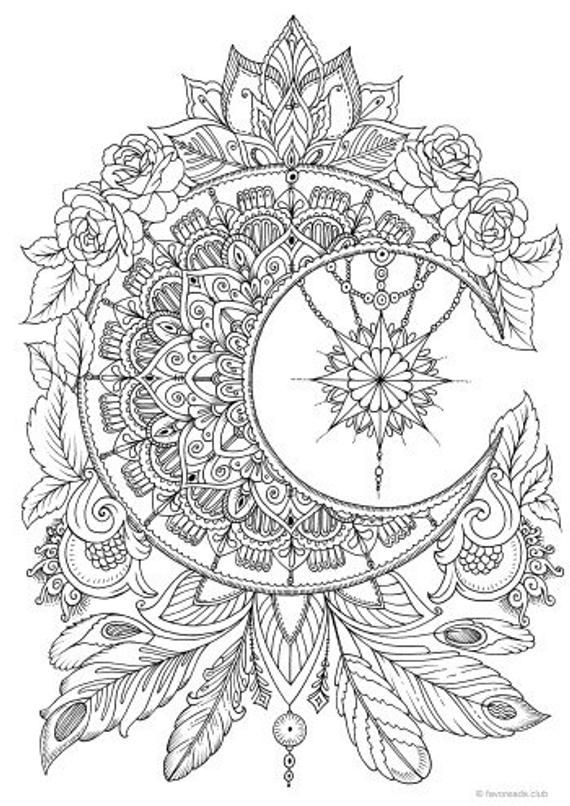 free coloring pages for adults printable adult coloring page quote coloring pages coloring pages pages adults free coloring printable for