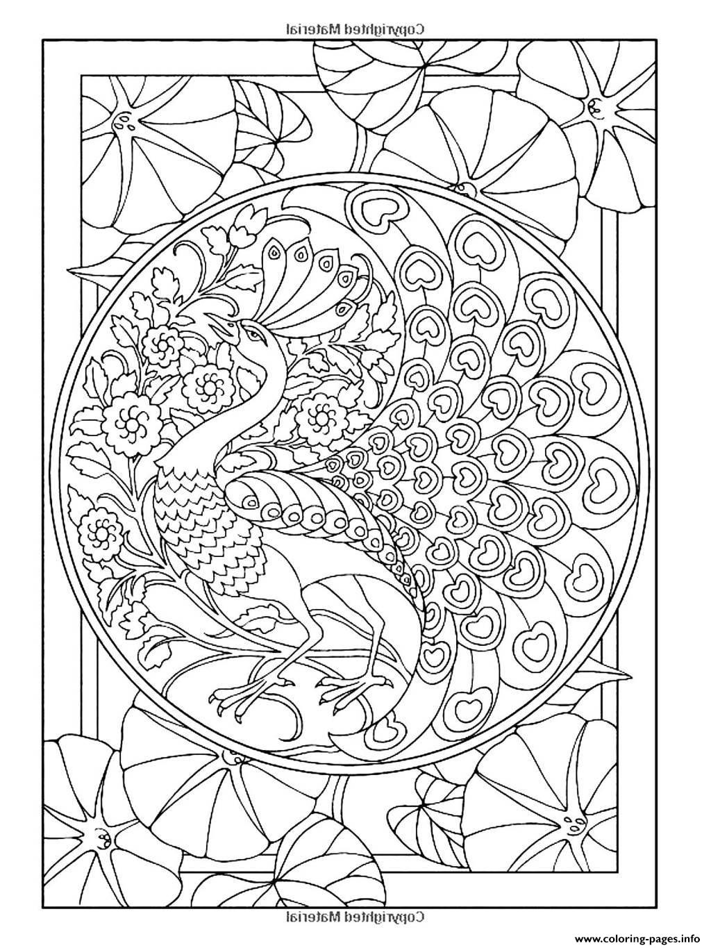 free coloring pages for adults printable free printable abstract coloring pages for adults for pages free printable adults coloring