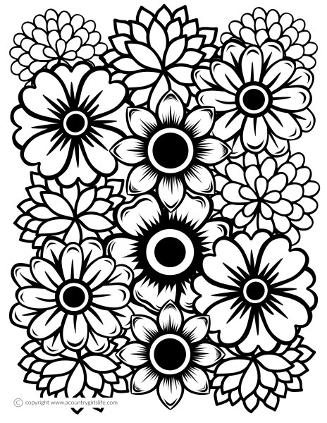 free coloring pages for adults printable free printable abstract coloring pages for adults printable free pages for adults coloring