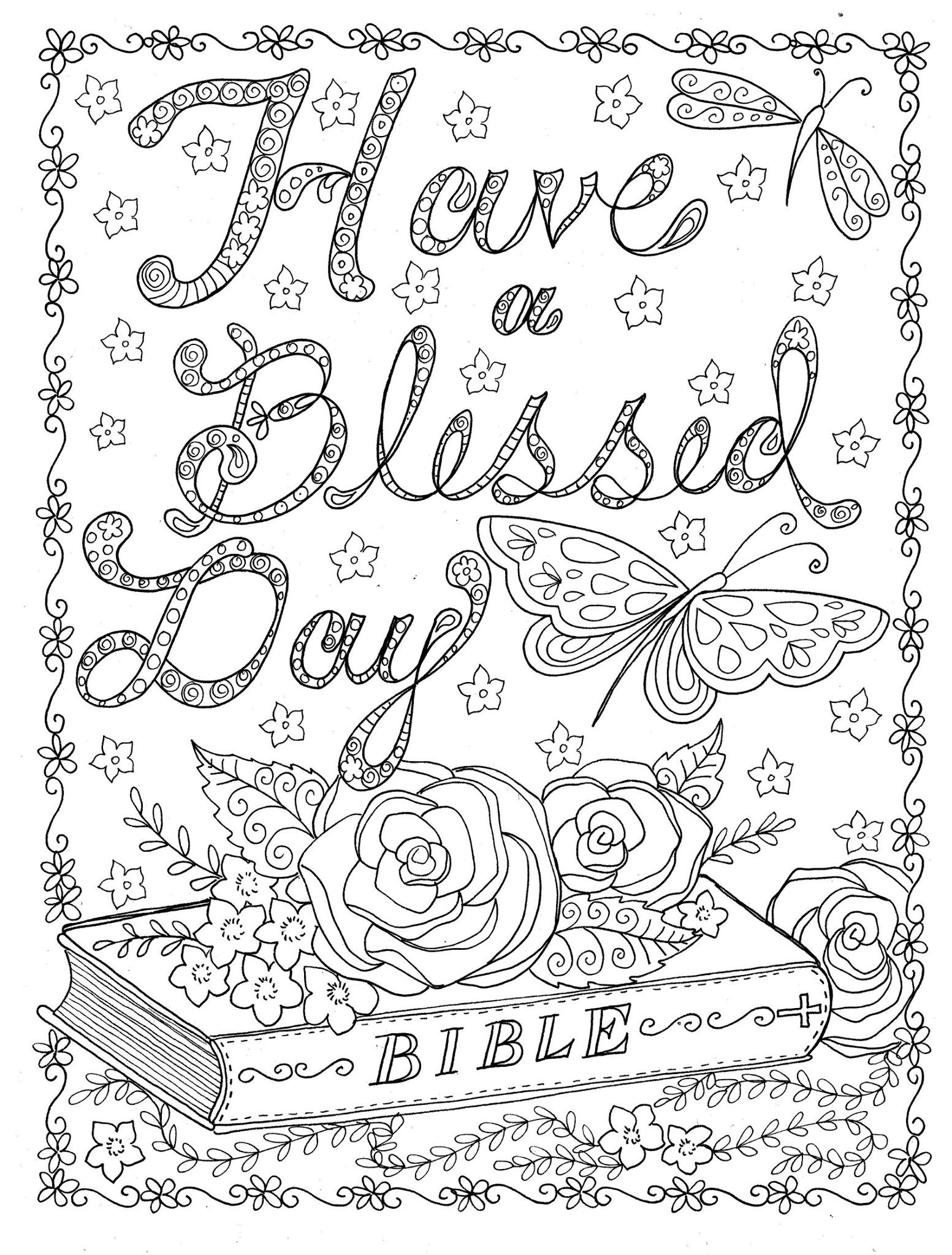 free coloring pages for adults printable free printable butterfly adult coloring pages printable free adults coloring for pages